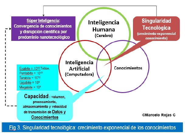 cerebro_humano_artificial